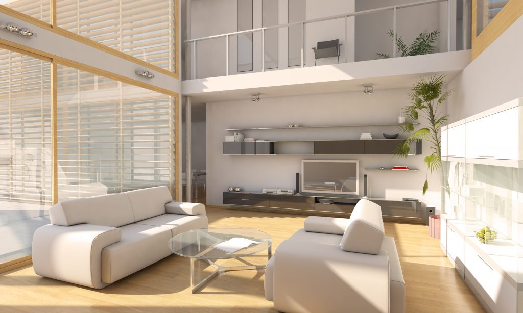 WANT TO LIVE IN A SMART PENTHOUSE? HERE'S WHAT YOU SHOULD KNOW!