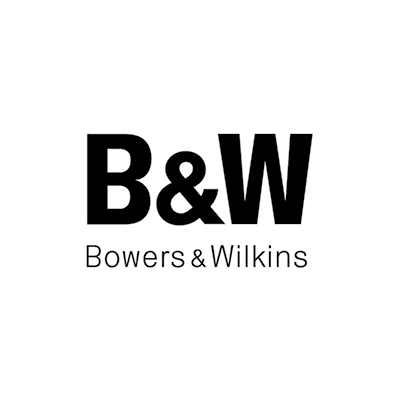 Bowers & Wilkins - B&W