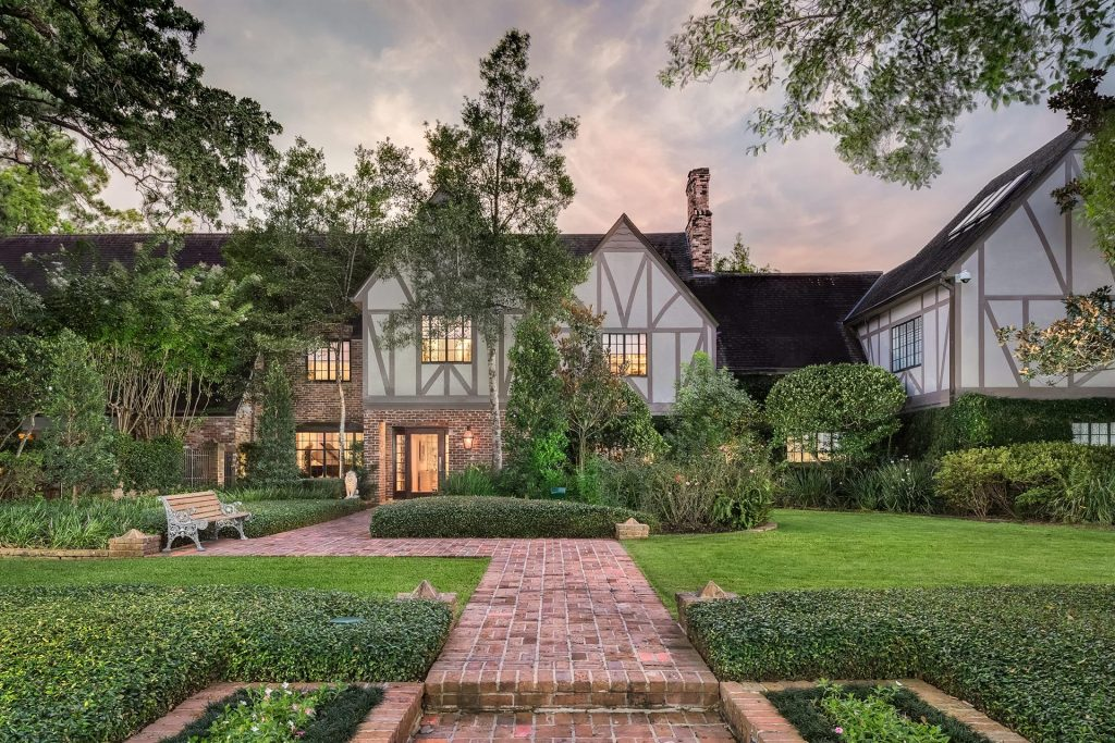 Residential Home Automation Greenwich CT