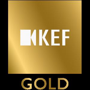 KEF Gold