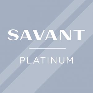 Savant Platinum