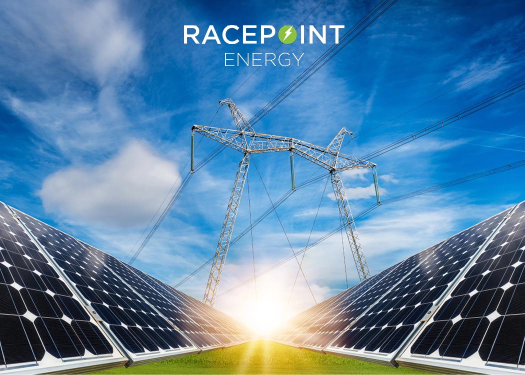 Racepoint Energy