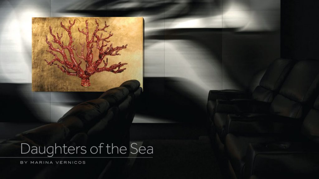 Daughters_Of_The_Sea