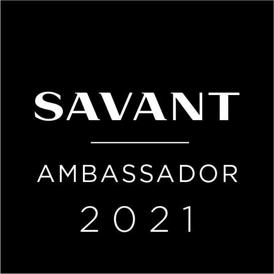 Savant Ambassador