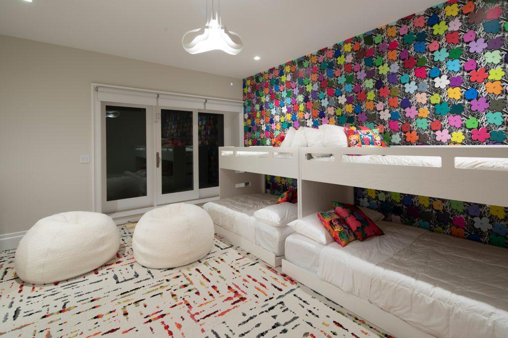 Hamptons_Kids_Bedroom_Cool_White