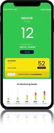 Pure365 App Monitor