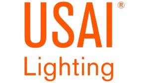 USAI Lighting Logo